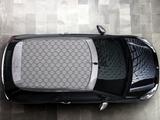 Pictures of Citroën DS3 Cabrio 2012