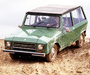 Citroën FAF 3-door 1973–82 wallpapers