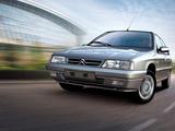 Citroën Fukang (DC7140) 1997–2009 pictures