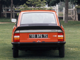 Photos of Citroën GS X2 1978–79