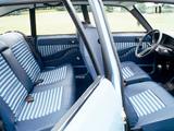 Photos of Citroën GS X3 1979–80