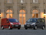Citroën Jumpy images