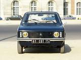 Citroën LN 1976–79 images