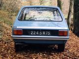 Photos of Citroën LN 1976–79