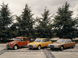 Citroën images