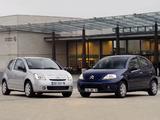 Citroën pictures