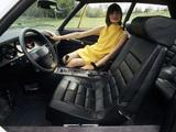 Citroën SM 1970–75 pictures
