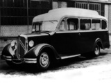 Images of Citroën Type 29S 1933–34