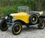 Citroën Type C 1922–26 images