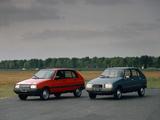 Citroën Visa pictures