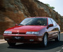 Photos of Citroën Xantia Activa 1994–97