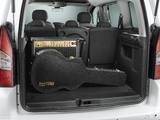 Citroen E-Berlingo Multispace 2017 photos