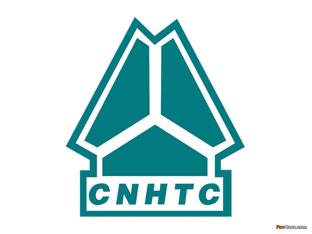 Photos of CNHTC (1024 x 768)