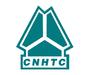 Photos of CNHTC