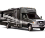 Images of Coachmen Concord 300 TS 2011