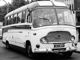 Commer Avenger IV Duple (C41F) 1957– pictures