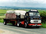 Commer CB images