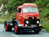 Photos of Commer QX C Series (IV) 1959–62