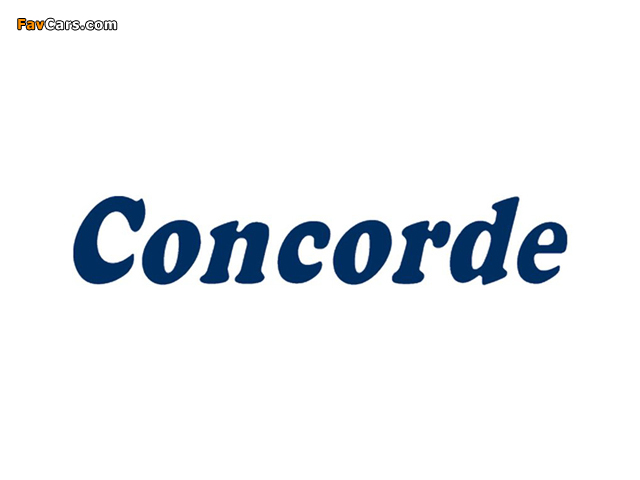 Concorde pictures (640 x 480)