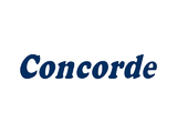 Concorde pictures