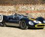 Cooper-Climax Type 61 Monaco 1961 pictures