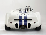 Cooper-Climax Type 61 Monaco 1962 images