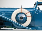 Cord L-29 Hayes Coupe 1929 images
