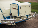 Pictures of Cord L-29 Convertible 1930