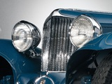 Cord L-29 Hayes Coupe 1929 wallpapers