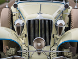 Cord L-29 Convertible 1930 wallpapers