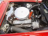 Images of Corvette C1 (0800-67) 1962
