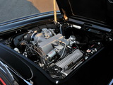 Images of Corvette C1 Fuel Injection 1962