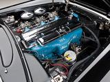 Pictures of Corvette C1 1954
