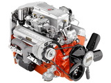 Images of Corvette Sting Ray L84 327/375 HP Fuel Injection (C2) 1965