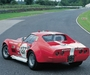 Corvette Sting Ray L88 Race Car (C3) 1968 photos
