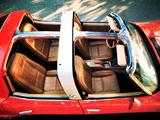 Corvette America Concept 1978 photos