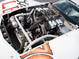 Pictures of Greenwood Corvette IMSA Racing Coupe (C3) 1976