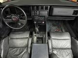 Corvette Convertible (C4) 1986–91 photos