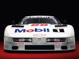 Corvette IMSA GTO (C4) 1988 images