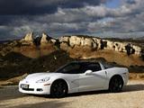 Corvette Coupe (C6) 2008–13 pictures