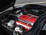 Corvette C6 images