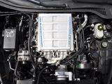 Images of Geiger Corvette ZR1 (C6) 2012