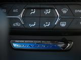 Corvette Stingray Premiere Edition Coupe (C7) 2013 pictures