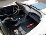 Corvette Grand Sport Roadster 1963 pictures