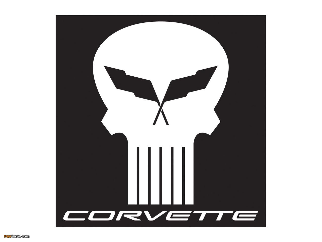 Corvette photos (1280 x 960)
