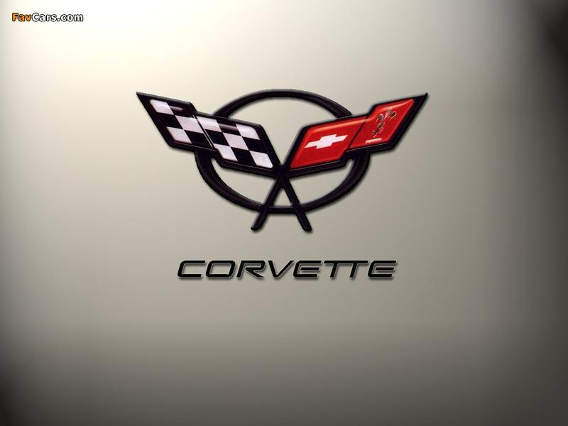 Corvette images (800 x 600)