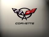 Corvette images