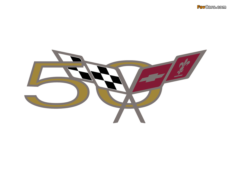 Images of Corvette (800 x 600)