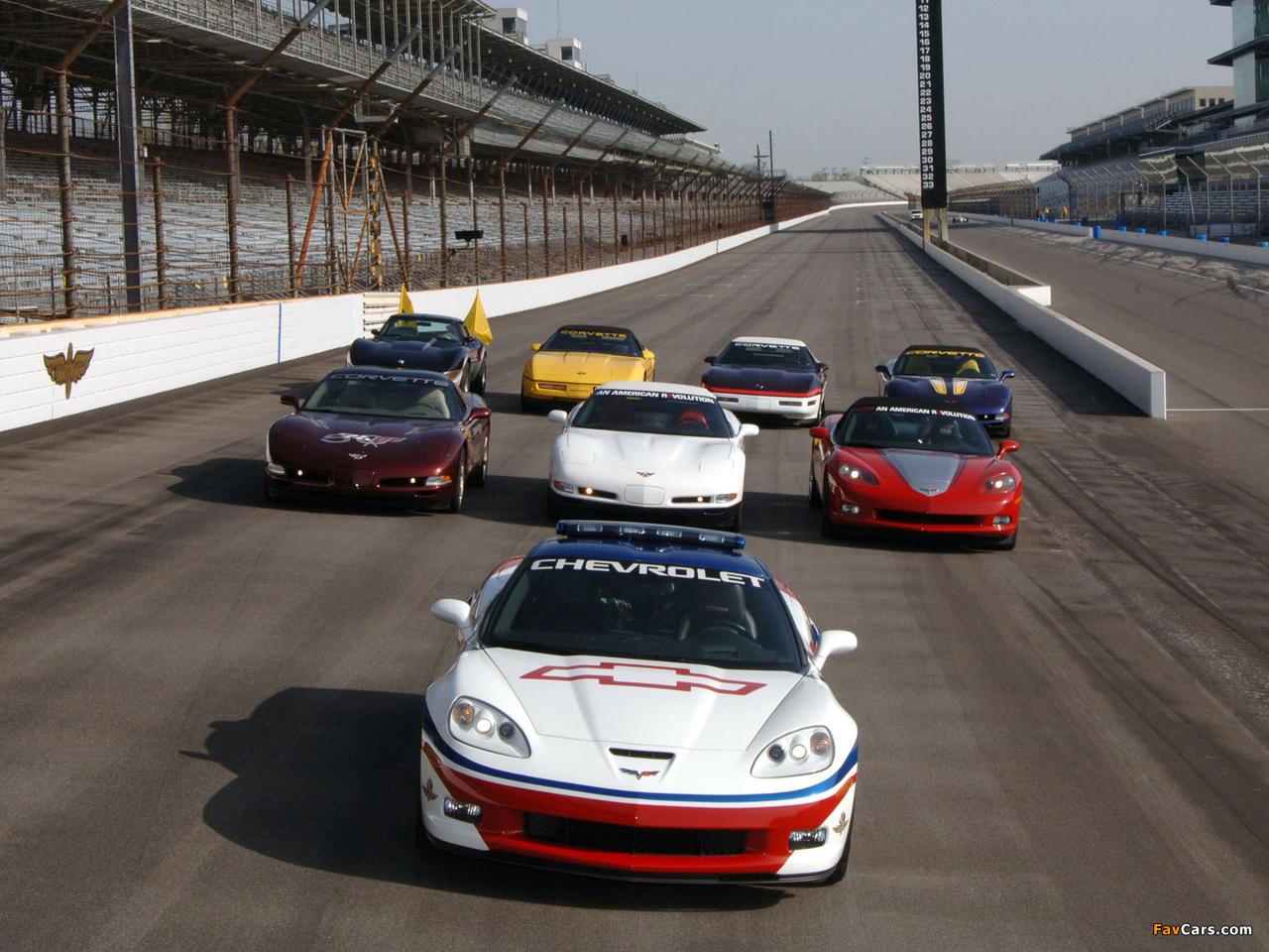 Corvette images (1280 x 960)