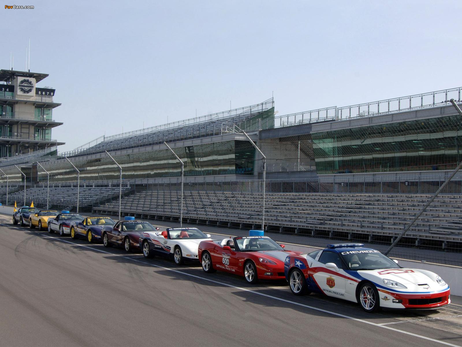 Corvette images (1600 x 1200)